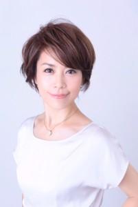 藤井奈央美