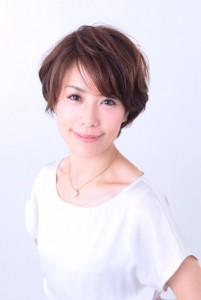 藤井千代美