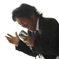 shigeru200