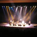 コンサート120